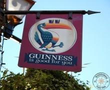 Dublin-guinness-pub-sign