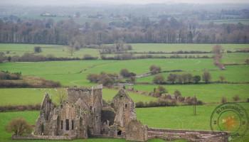 Irische Landschaft, Irland
