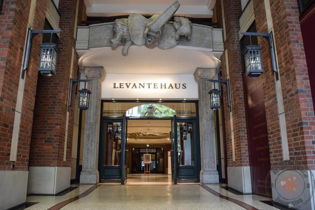 Hyatt Hamburg