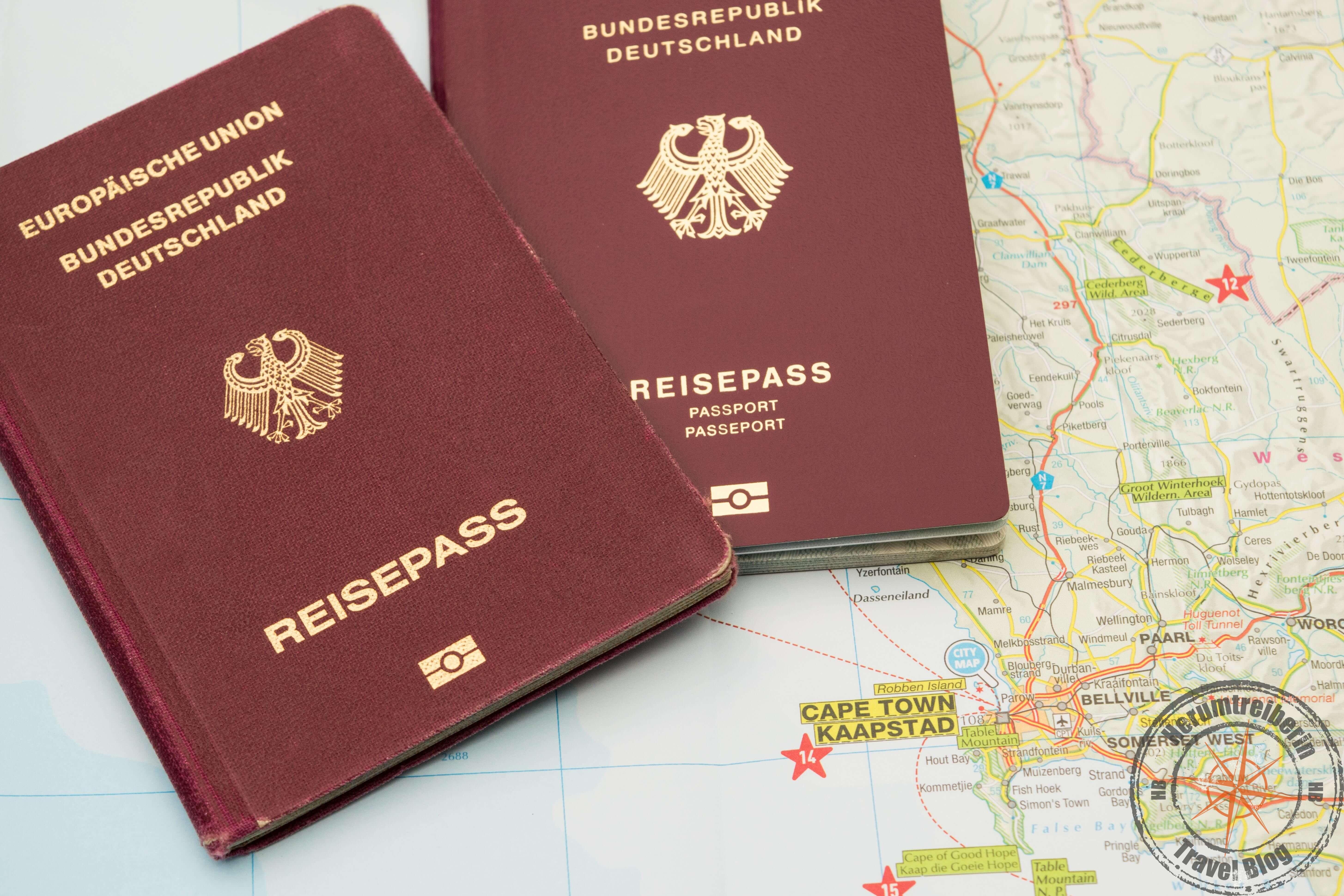 Abgelaufen russischer pass Pass abgelaufen